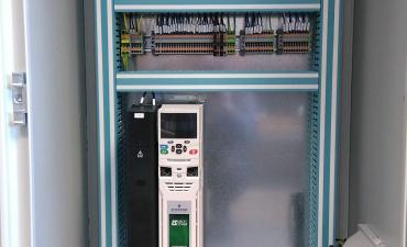 Electro-techniques